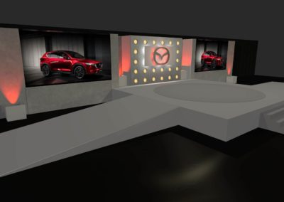Event Concept design20