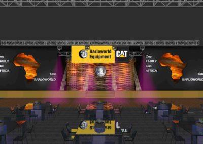Event Concept design19