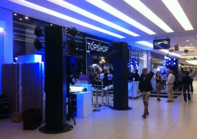 TOPSHOP SOuth Africa3