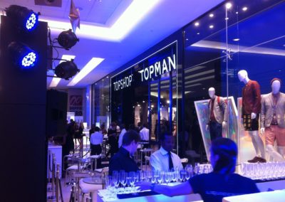 TOPSHOP SOuth Africa4