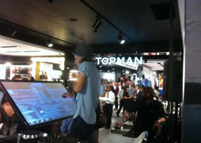 TOPSHOP SOuth Africa5