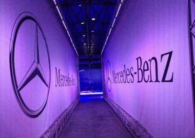Mercedes benz s-class launch3