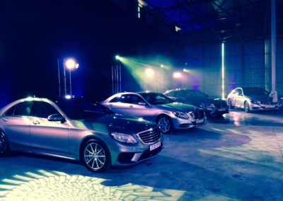 Mercedes benz s-class launch6