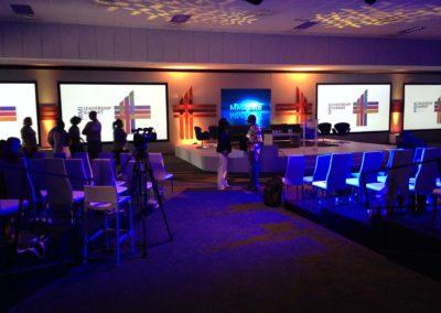 MMI Summit Conference5