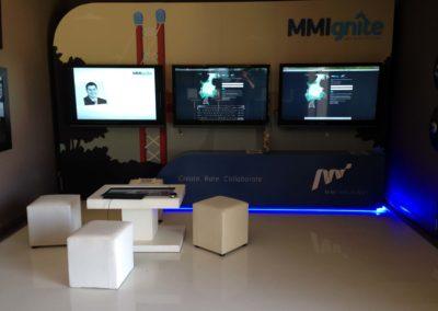 MMI Summit Conference6