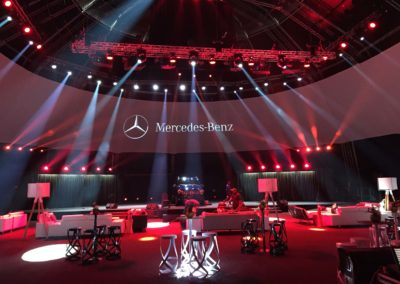 Mercedes-Benz V-Class LAunch4