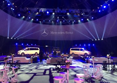 Mercedes-Benz V-Class LAunch7