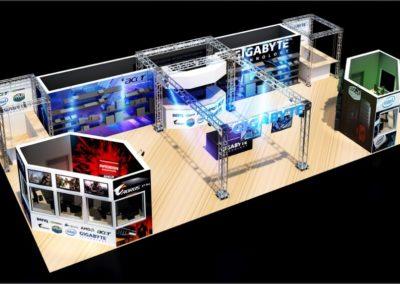 Event Concept design18
