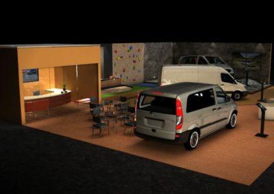 Event Concept design17