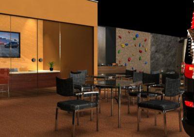 Event Concept design16