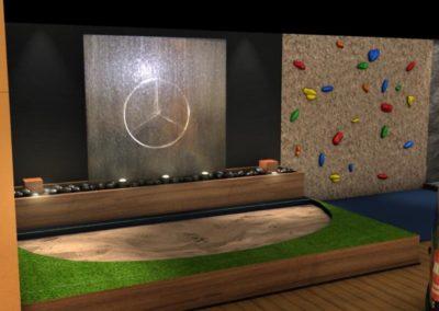 Event Concept design15