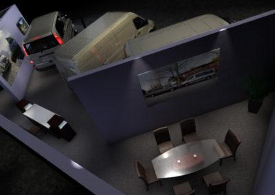 Event Concept design14
