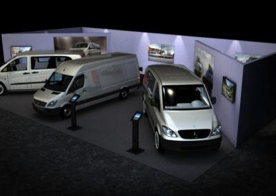 Event Concept design13