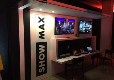 SHOWMAX Launch South Africa2
