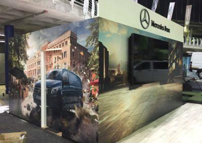 Mercedes Benz Gateway3