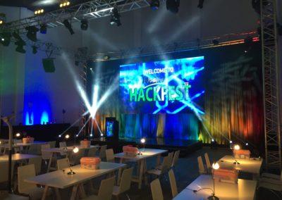 Standardbank Hackathon2