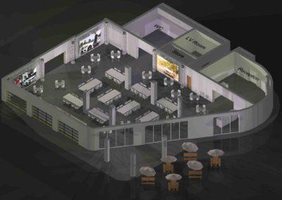 Event Concept design12