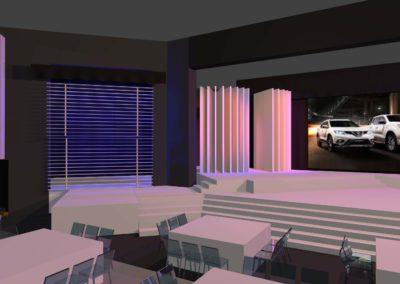 Event Concept design11