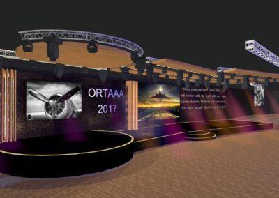 Event Concept design10