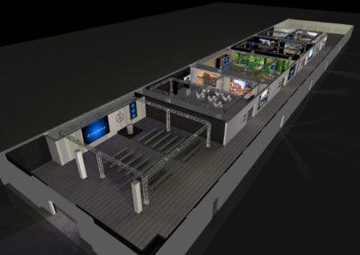 Event Concept design9