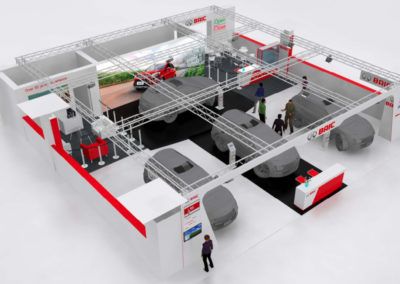 Event Concept design8