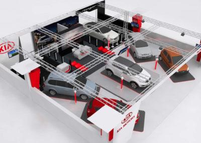 Event Concept design6