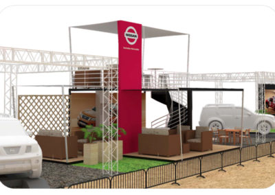Event Concept design5