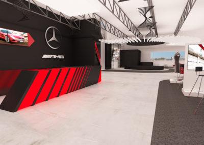 Event Concept design3