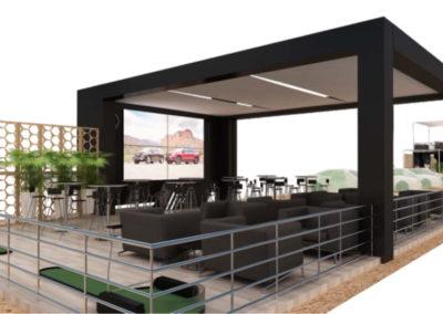Event Concept design1